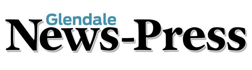 glendale-newspress